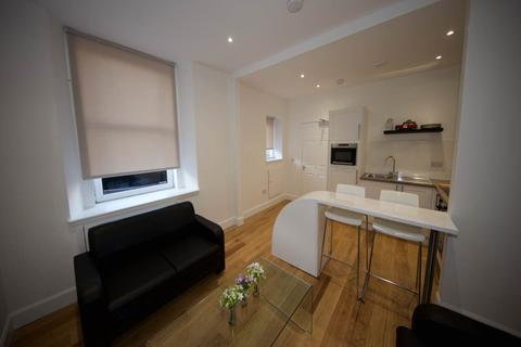 1 bedroom flat to rent - Pitfour Street , Dundee,