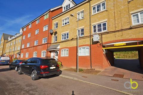 1 bedroom apartment for sale - Kendal, Purfleet