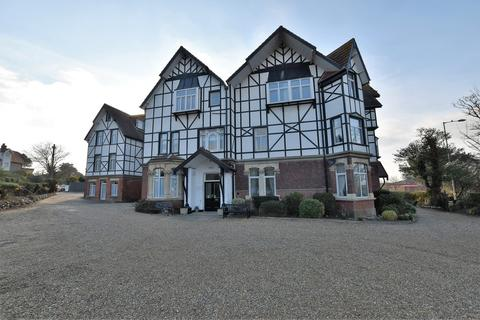 1 bedroom apartment for sale - Weybourne Road, Sheringham