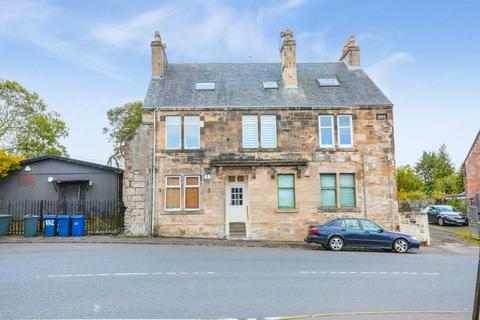3 bedroom maisonette for sale - Campbell Street, Johnstone, PA5