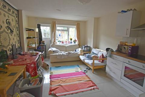 3 bedroom townhouse to rent - Bluecoat Close, City Centre