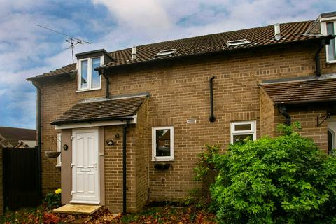 1 bedroom cluster house for sale - Selsey Way, Lower Earley, Reading