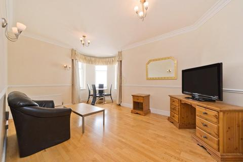 2 bedroom apartment to rent - Newman Street, London, W1T