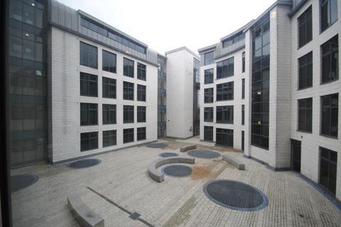 2 bedroom flat to rent - The Gatehaus, Leeds Road, Bradford, West Yorkshire, BD1 5BQ