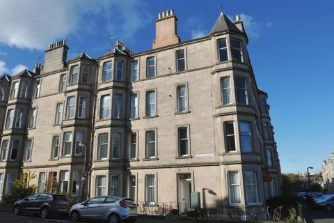1 bedroom flat to rent - Comely Bank Street, Edinburgh,