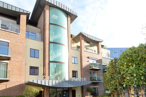 2 bedroom apartment for sale - Screen House, Brewery Square, Dorchester DT1