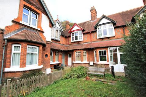 3 bedroom terraced house for sale - St. Saviours Terrace, Reading, Berkshire, RG1