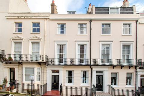 5 bedroom terraced house for sale - Belgrave Place, Brighton, East Sussex, BN2