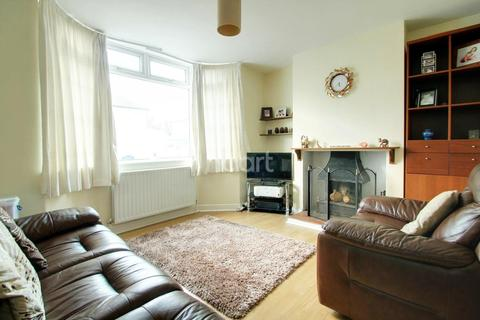 3 bedroom detached house for sale - Walton Road, Chaddesden