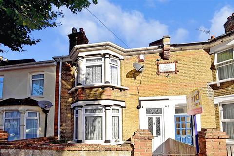 3 bedroom terraced house for sale - Colney Road, Dartford, Kent