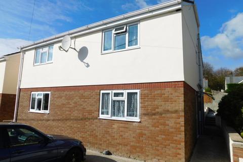 1 bedroom apartment to rent - Fairpark Apartments, Paull Road