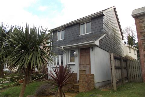3 bedroom semi-detached house to rent - Acorn Drive, St Austell, Cornwall