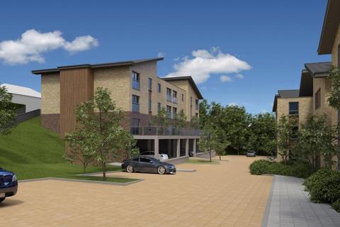 3 bedroom flat for sale - Plot 29, 375 Lanark Road West