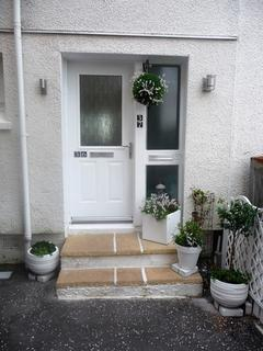 1 bedroom apartment for sale - Carbarns East, Lanarkshire, ML2