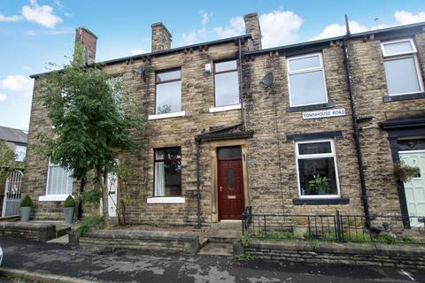 4 bedroom townhouse for sale - Town House Road, Littleborough
