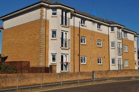 2 bedroom flat for sale - Devine Court, Wishaw ML2