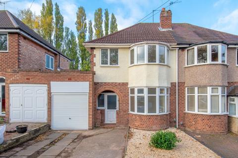 3 bedroom semi-detached house for sale - Westridge Road B13