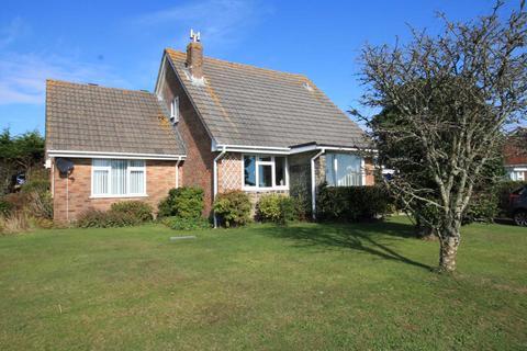 4 bedroom detached bungalow for sale - Summerlane Park, Pelynt