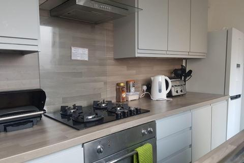 3 bedroom end of terrace house to rent - Rosemary Lane, LINCOLN LN2
