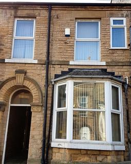 5 bedroom terraced house to rent - Warrington Road , Crookesmoor, Sheffield S10