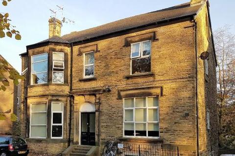 6 bedroom flat to rent - Tapton House Road, Sheffield S10