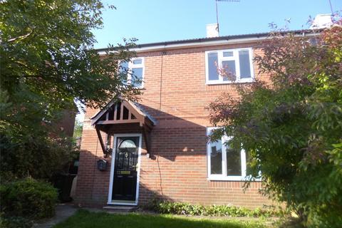 3 bedroom semi-detached house for sale - Hints Meadow, Coreley, Ludlow, Shropshire