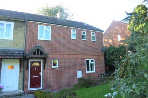 3 bedroom semi-detached house for sale - Viols Walk, Cleobury Mortimer, Kidderminster, Shropshire