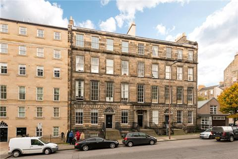 3 bedroom flat for sale - Annandale Street, Edinburgh, Midlothian, EH7
