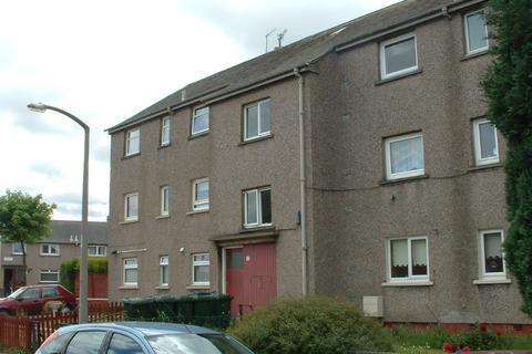 2 bedroom flat to rent - Captains Row, Liberton, Edinburgh, EH16 6QP