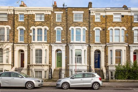 5 bedroom terraced house for sale - Grove Road, E3
