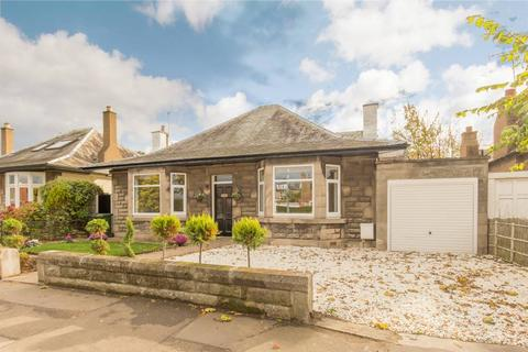 3 bedroom detached house for sale - 47 Glasgow Road, Corstorphine, EH12 8LL