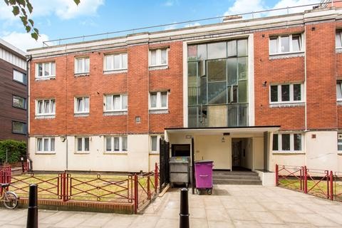 5 bedroom flat for sale - Cannon Street Road, E1