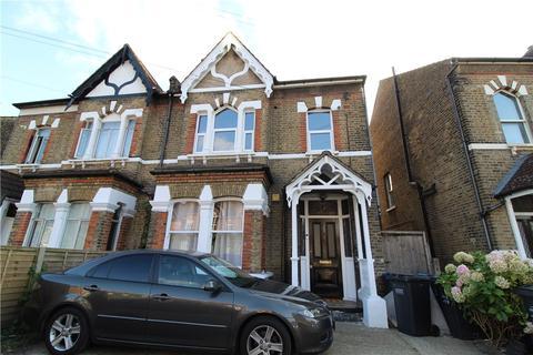 2 bedroom apartment to rent - The Crescent, Croydon, CR0