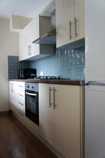 4 bedroom terraced house to rent - Warwick Street, Crookesmoor , Sheffield S10