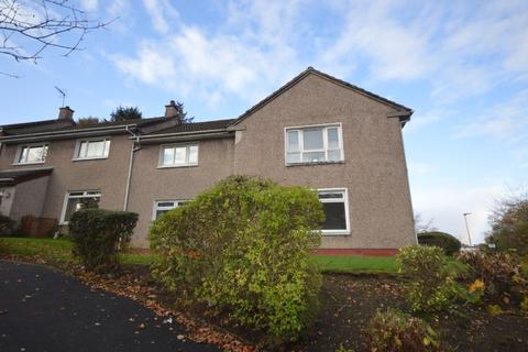 2 bedroom flat to rent - Kirktonholme Road , East Kilbride, South Lanarkshire, G74 1HD