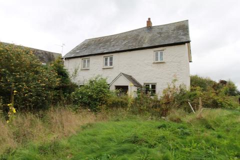 4 bedroom country house for sale - Croesyceiliog, Cwmbran, NP44