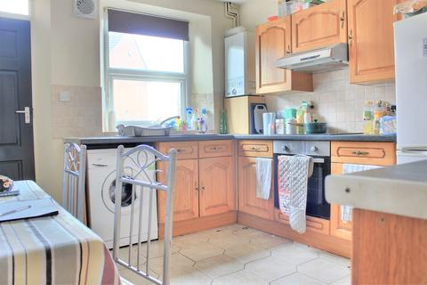 4 bedroom terraced house to rent - Crookes, Sheffield S10