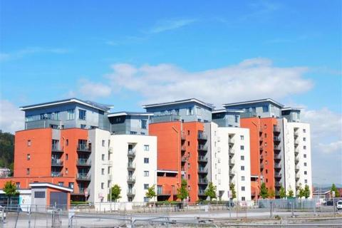 2 bedroom property to rent - South Quay, SA1 Waterfront, Swansea