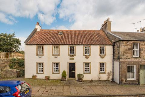 2 bedroom cottage for sale - 8 The Causeway, Duddingston EH15 3PZ