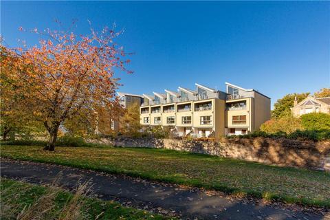 4 bedroom terraced house for sale - Spring Gardens, Edinburgh, Midlothian, EH8