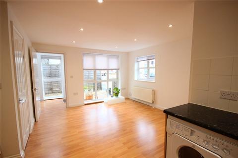 2 bedroom end of terrace house to rent - Delvin Road, Henleaze, Bristol, BS10