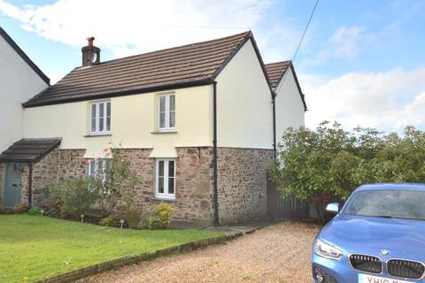 4 bedroom semi-detached house for sale - Holemoor Bradford