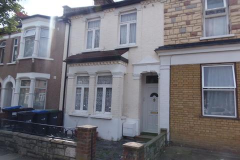 3 bedroom terraced house for sale - Grosvenor Road, N9