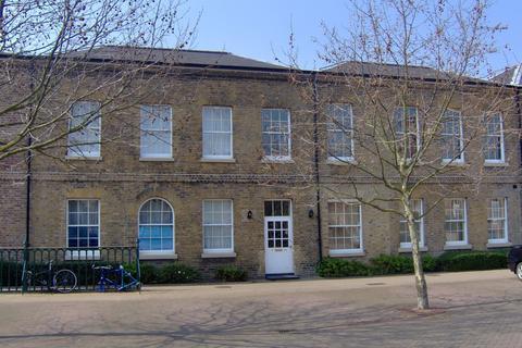 1 bedroom flat for sale - James Lee Square, EN3