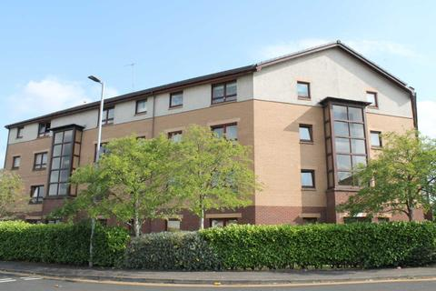 2 bedroom flat to rent - Caledonia Court, Greenock Road, Paisley, PA3 2LL