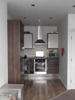 1 bedroom apartment to rent - Bamford Road Didsbury Manchester
