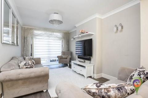 3 bedroom house for sale - Gloucester Avenue, Sidcup, DA15
