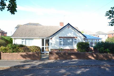 2 bedroom bungalow for sale - Moordown