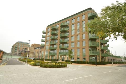 1 bedroom apartment for sale - Maltby House, Ottley Drive, Kidbrooke, SE3