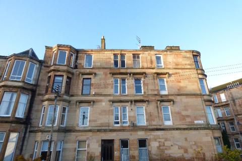 1 bedroom flat to rent - Holmhead Crescent, Cathcart, Glasgow, G44 4HF